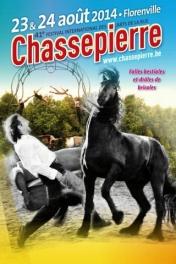 chassepierre2014-LPB