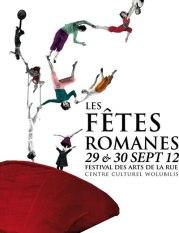 fetes-romanes-2012-LPB