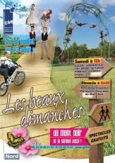 lesbeauxdimanches2015-LPB