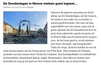 NinoveLPB2019